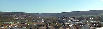 lohr-webcam-23-04-2021-15:30