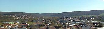 lohr-webcam-23-04-2021-16:00