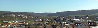 lohr-webcam-23-04-2021-16:10