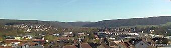 lohr-webcam-23-04-2021-16:50