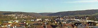 lohr-webcam-23-04-2021-17:50