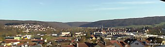 lohr-webcam-23-04-2021-18:10