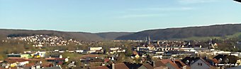 lohr-webcam-23-04-2021-18:20