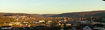 lohr-webcam-23-04-2021-19:40