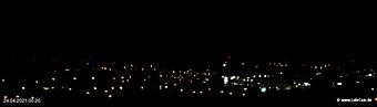 lohr-webcam-24-04-2021-00:20
