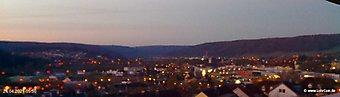 lohr-webcam-24-04-2021-05:50