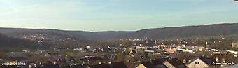 lohr-webcam-24-04-2021-07:40