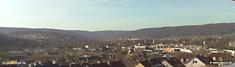 lohr-webcam-24-04-2021-08:10