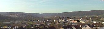 lohr-webcam-24-04-2021-08:20