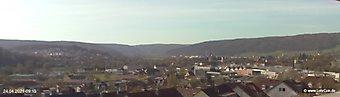 lohr-webcam-24-04-2021-09:10