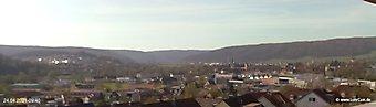 lohr-webcam-24-04-2021-09:40