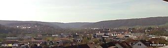 lohr-webcam-24-04-2021-09:50