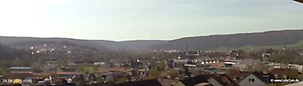 lohr-webcam-24-04-2021-10:10