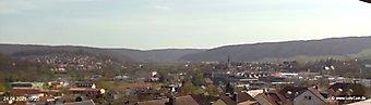 lohr-webcam-24-04-2021-15:20