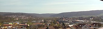 lohr-webcam-24-04-2021-15:40
