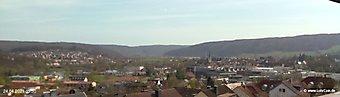 lohr-webcam-24-04-2021-15:50