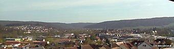 lohr-webcam-24-04-2021-16:40