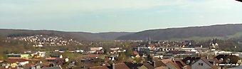 lohr-webcam-24-04-2021-17:20