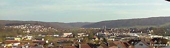 lohr-webcam-24-04-2021-18:00