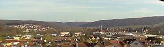 lohr-webcam-24-04-2021-18:10
