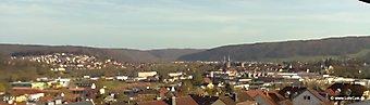 lohr-webcam-24-04-2021-18:30