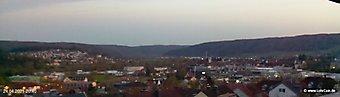 lohr-webcam-24-04-2021-20:40