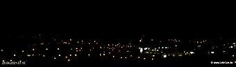 lohr-webcam-25-04-2021-01:10