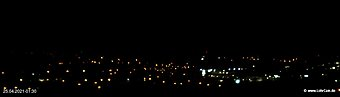 lohr-webcam-25-04-2021-01:30