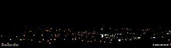 lohr-webcam-25-04-2021-02:20