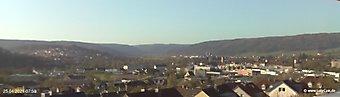 lohr-webcam-25-04-2021-07:50