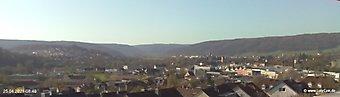 lohr-webcam-25-04-2021-08:40