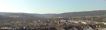 lohr-webcam-25-04-2021-09:00