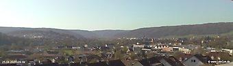 lohr-webcam-25-04-2021-09:10