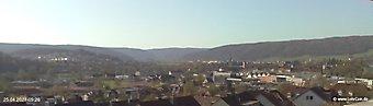lohr-webcam-25-04-2021-09:20