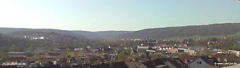 lohr-webcam-25-04-2021-09:30