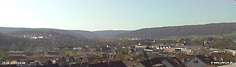 lohr-webcam-25-04-2021-09:40