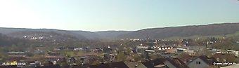lohr-webcam-25-04-2021-09:50