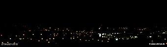 lohr-webcam-27-04-2021-23:10