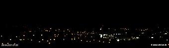 lohr-webcam-28-04-2021-01:20