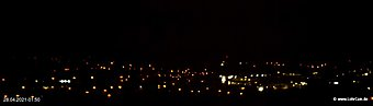 lohr-webcam-28-04-2021-01:50