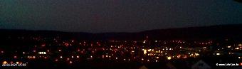 lohr-webcam-28-04-2021-05:30