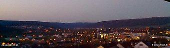 lohr-webcam-28-04-2021-05:40