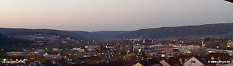 lohr-webcam-28-04-2021-05:50