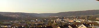 lohr-webcam-28-04-2021-07:50