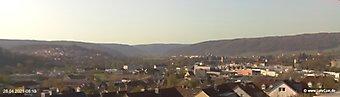 lohr-webcam-28-04-2021-08:10