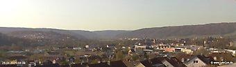 lohr-webcam-28-04-2021-08:30