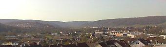 lohr-webcam-28-04-2021-08:40