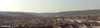 lohr-webcam-28-04-2021-08:50