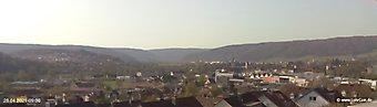 lohr-webcam-28-04-2021-09:00