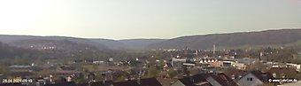 lohr-webcam-28-04-2021-09:10